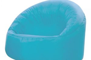 Bean bag seating hire