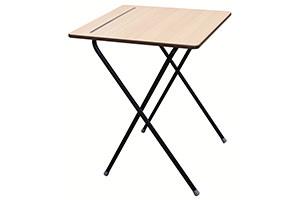 Exam desk hire Cheshire