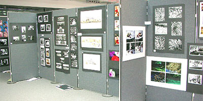 Exhibition-Panel-Hire-Home-Banner-4