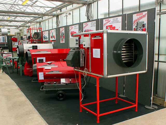 Exhibition Shell Hire : Display exhibition panel hire hirequirements