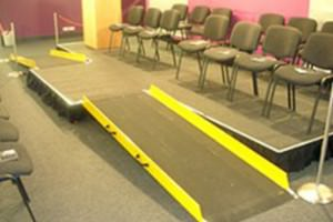 Stage-access-ramps-1m
