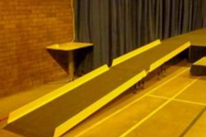 Stage-access-ramps-2m